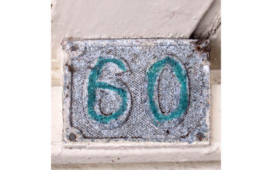 60a - RGB
