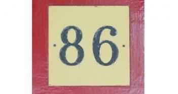 86 - RGB