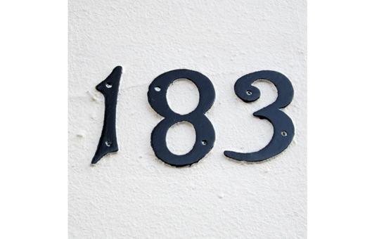 183 - RGB