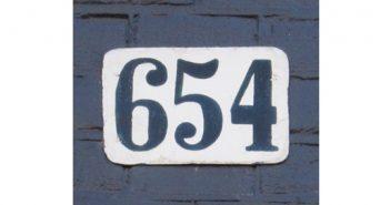 654 - RGB