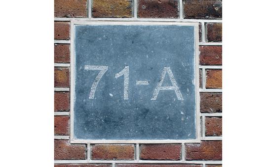 71 - RGB