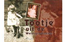 tootje_uit_de_watergraafsmeer_toos_van_de_broek_2007.jpg()(D83EBF942C84AEAD9BF4C992D87877D9)