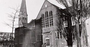 willem_beukelsstraat_41_1937.jpg(mediaclass-landscape-.8f15b2a15b52b59f0860dab754f88b3a1785126a)