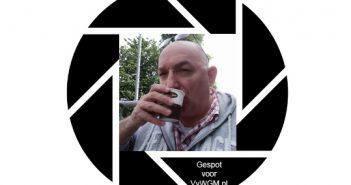 Gespot-voor-VvWGM - Ron