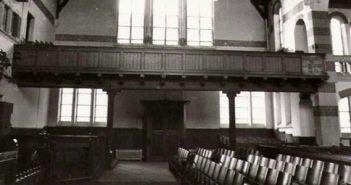 Rehobothkerk