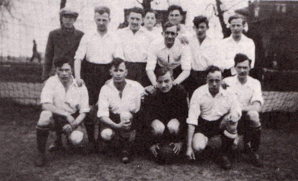 06 - OVVO 70 jaar 1934-1935