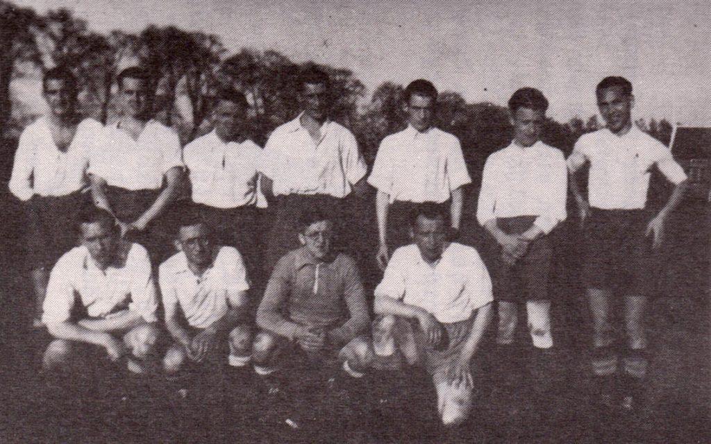 07 - OVVO 70 jaar 1943