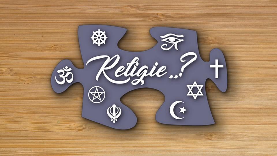 23.-Religie