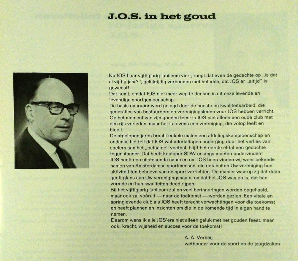 JOS 05