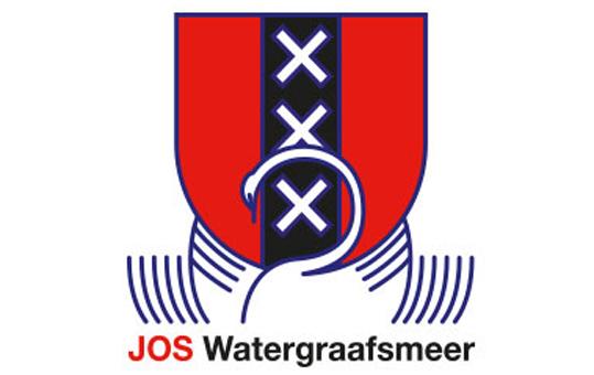 Jos-Wmeer