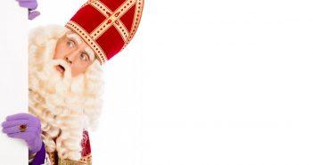 Sinterklaas-793x1024