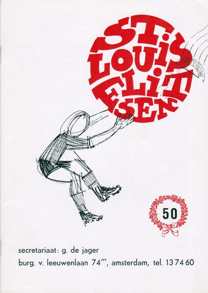 St Louis 01