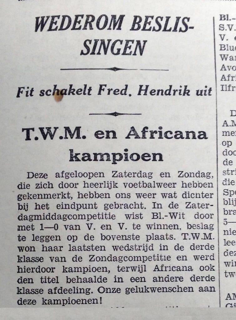 TMC 1937-2