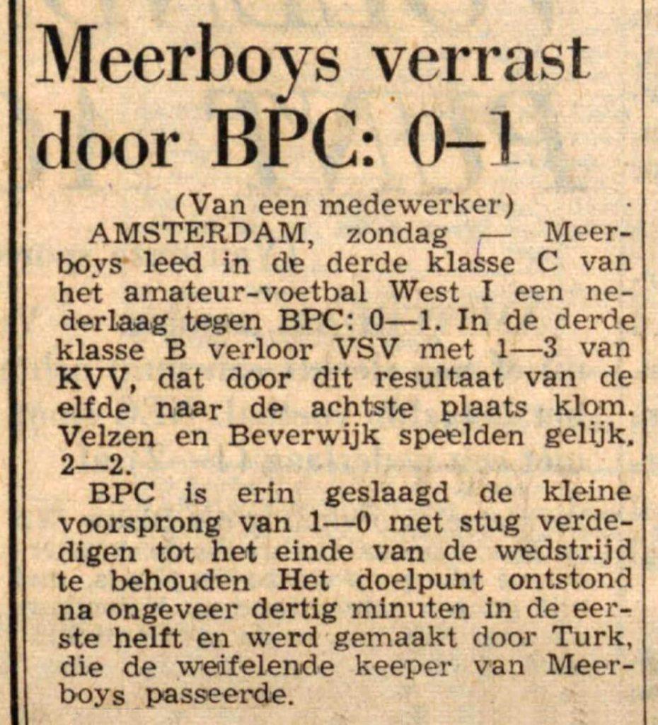 06-02-1967