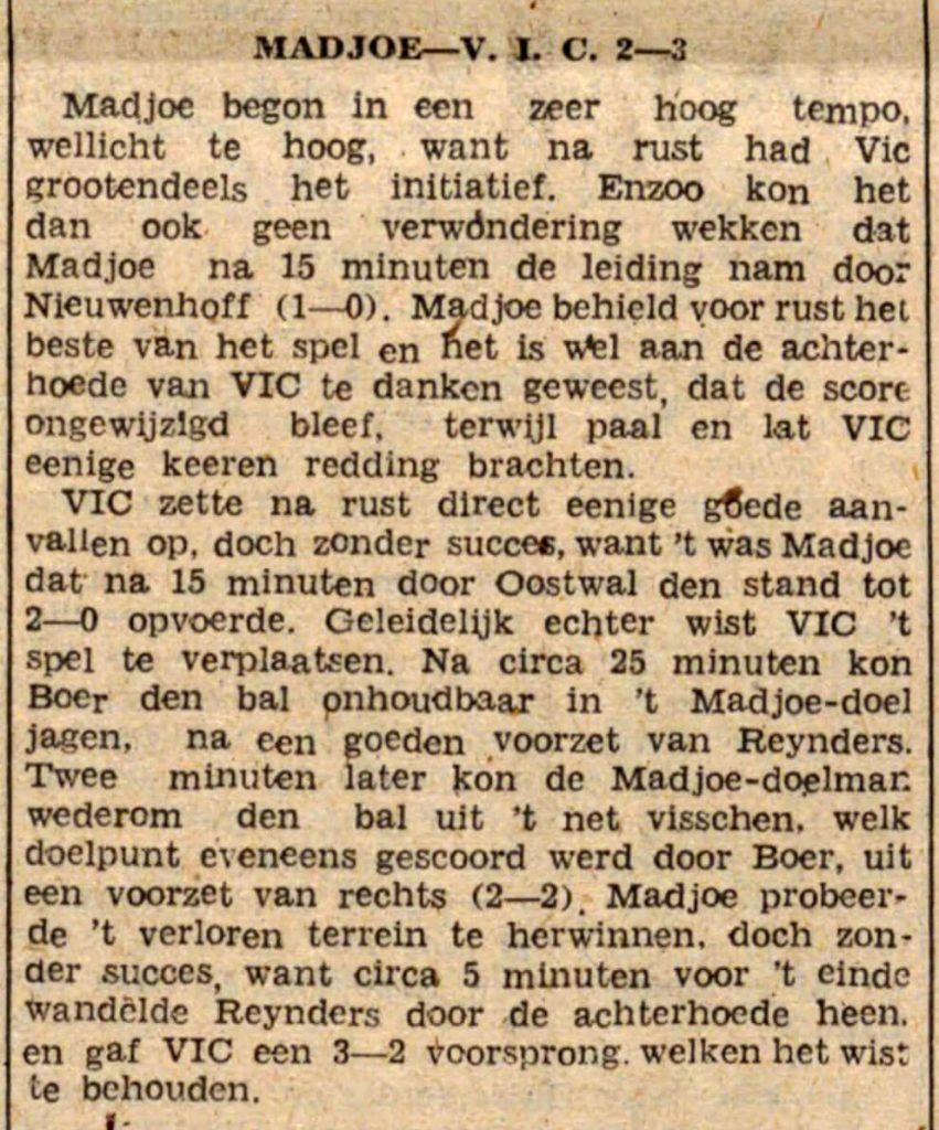 10-11-1941 Madjoe