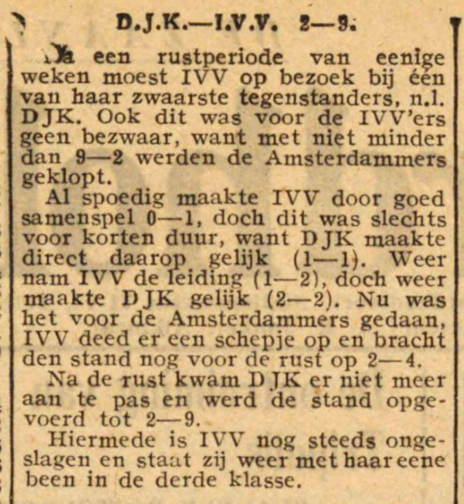 26 januari 1943