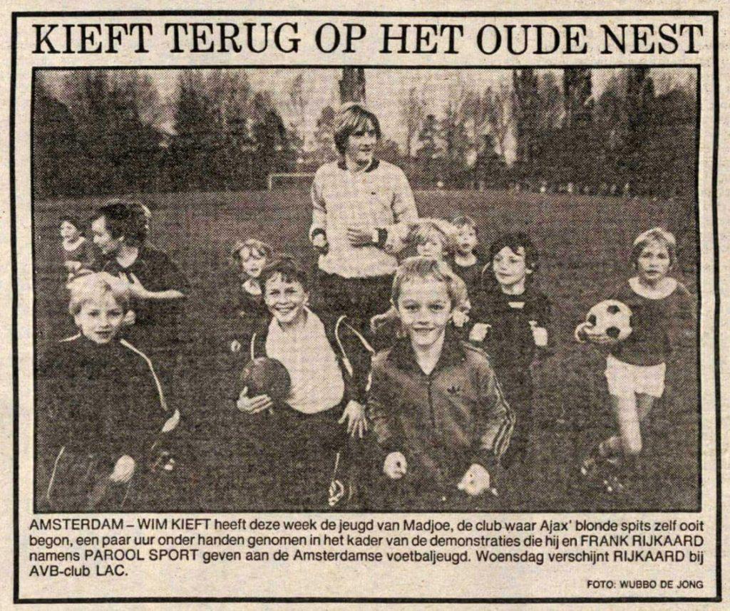 01-11-1982