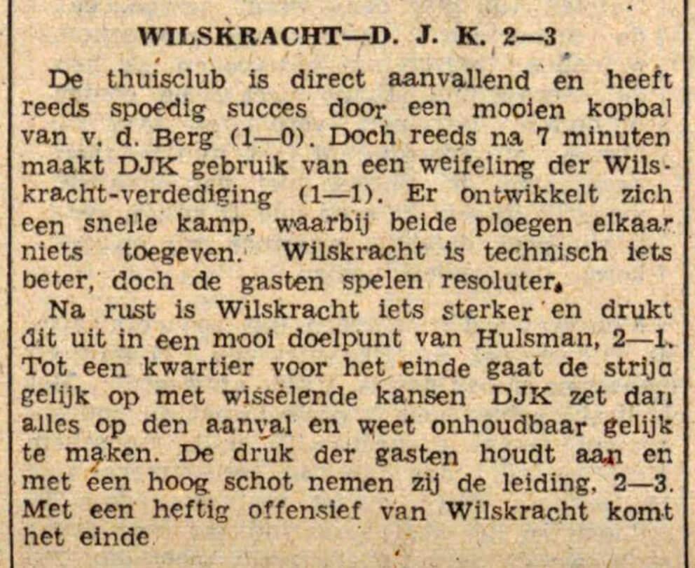 10-11-1941 DJK