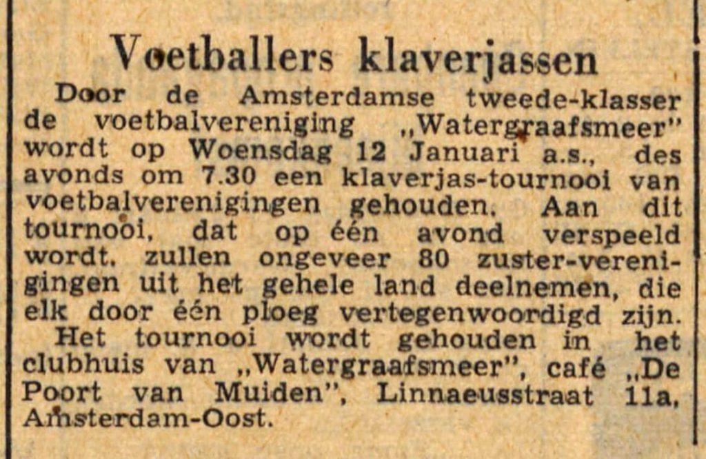11-01-1949