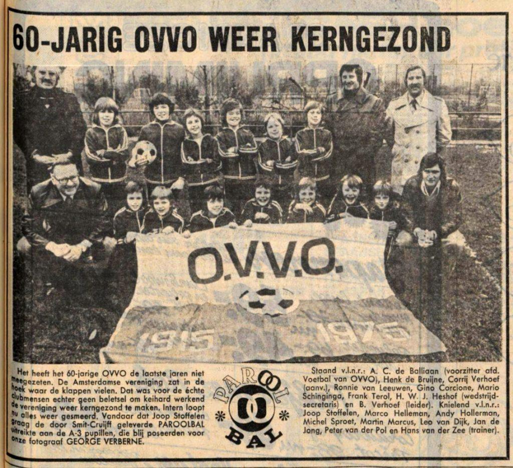14-01-1976