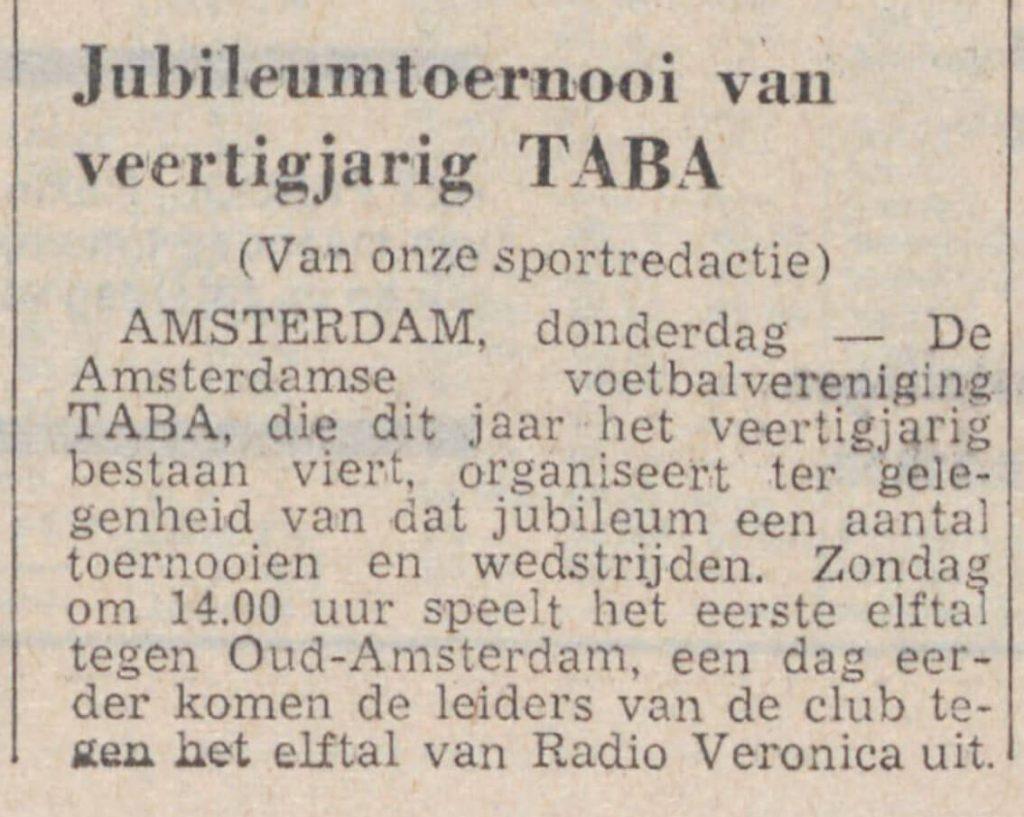 21-08-1973 TABA