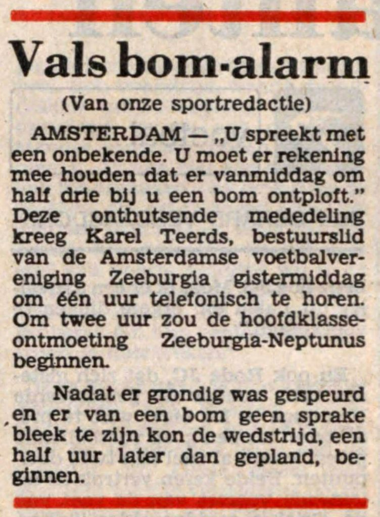 23-11-1981