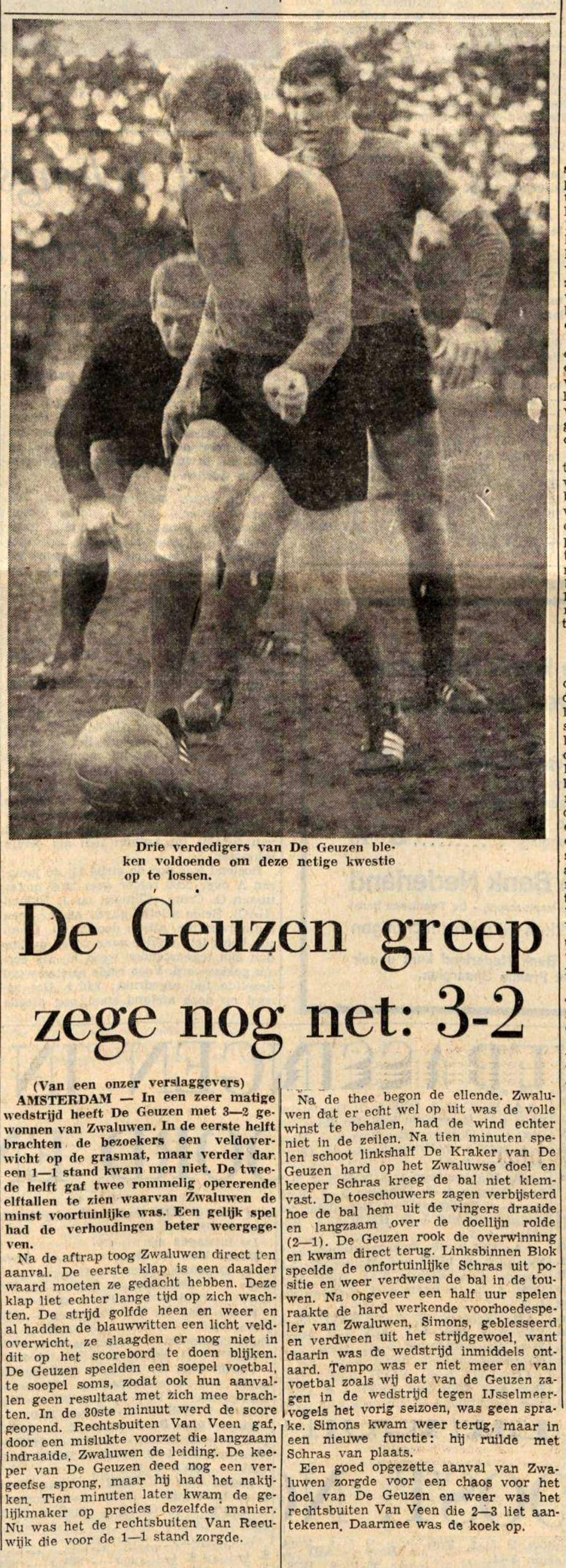 26-09-1966