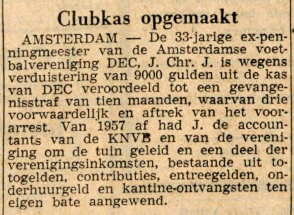 29-08-1964