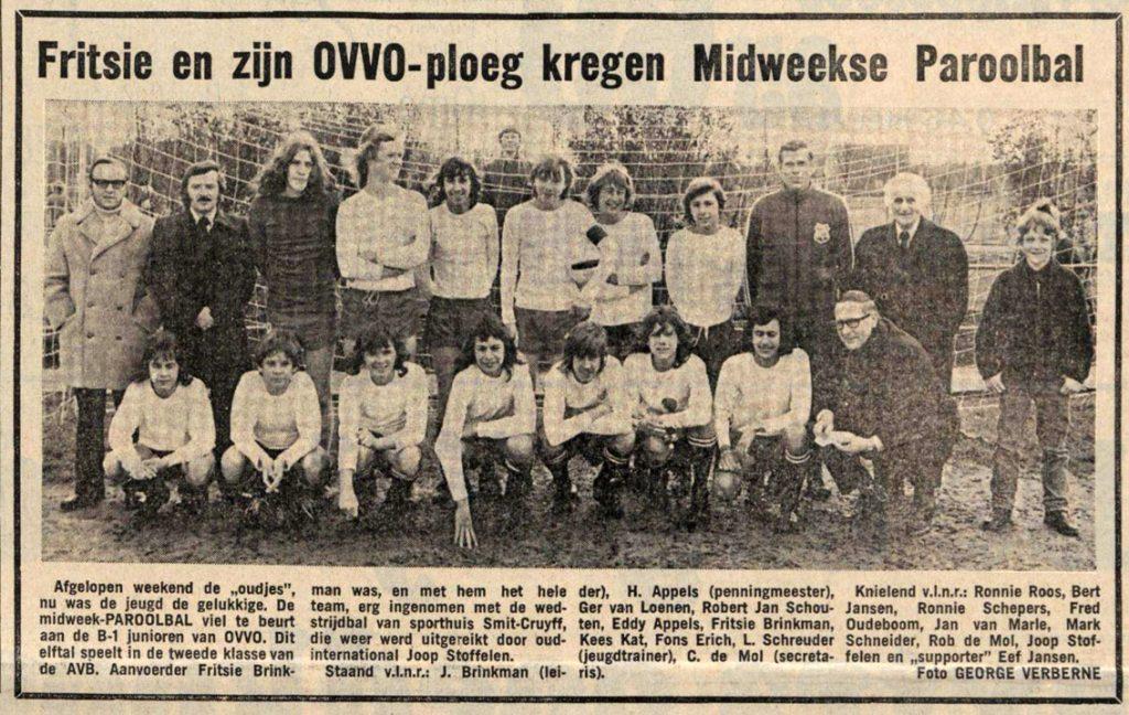 31-01-1973