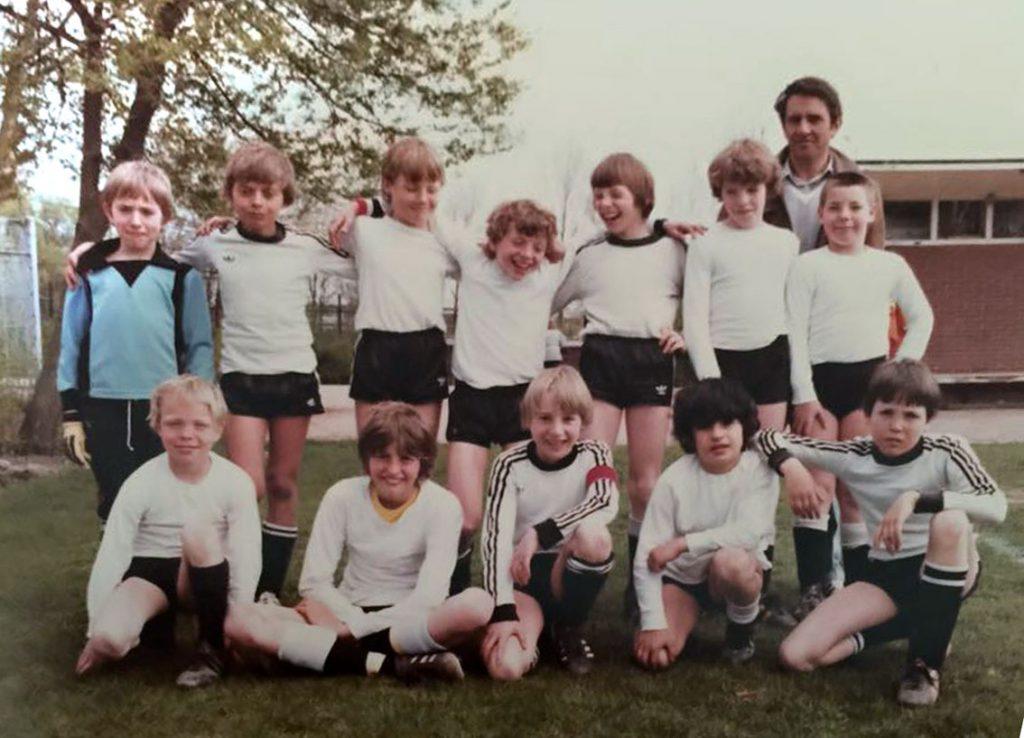 D2 - 1981