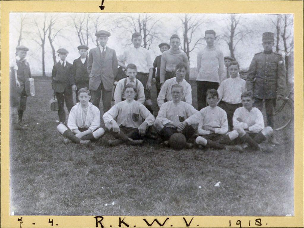 Foto 07-04-1918