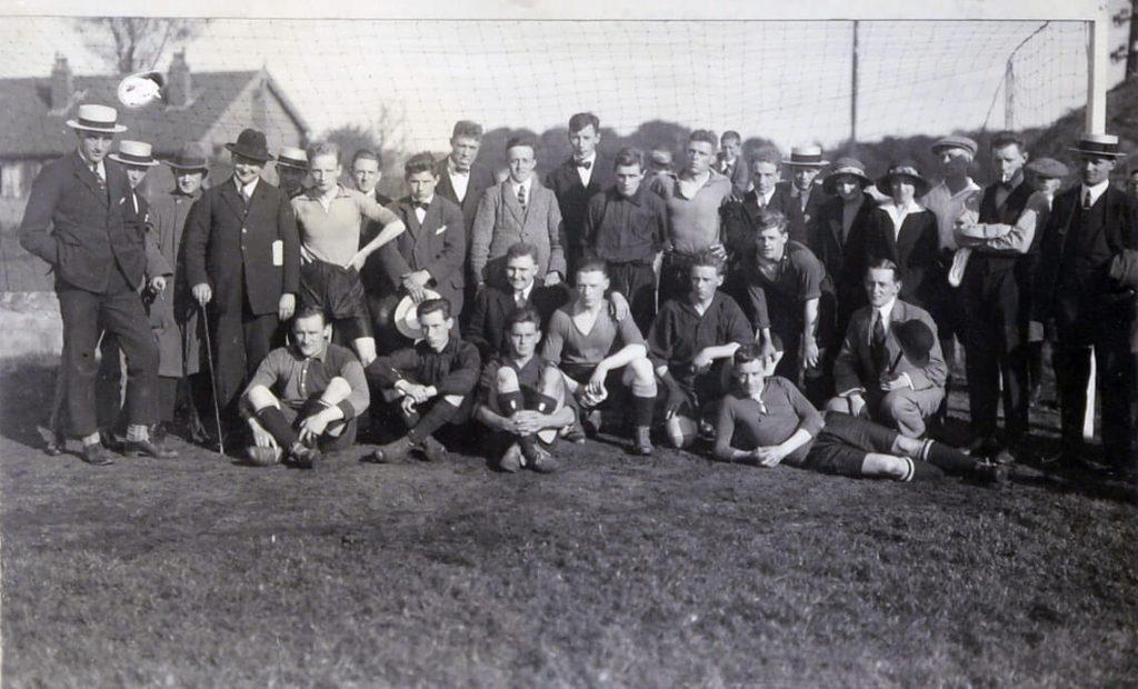 Foto 16-09-1923