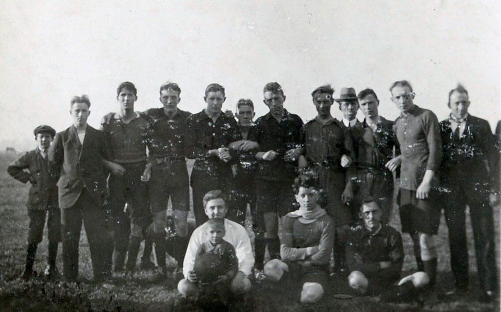 Foto 24-10-1920