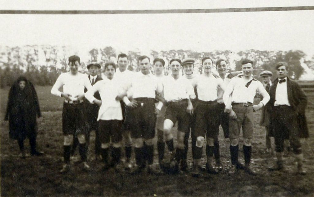 Foto 26-10-1919