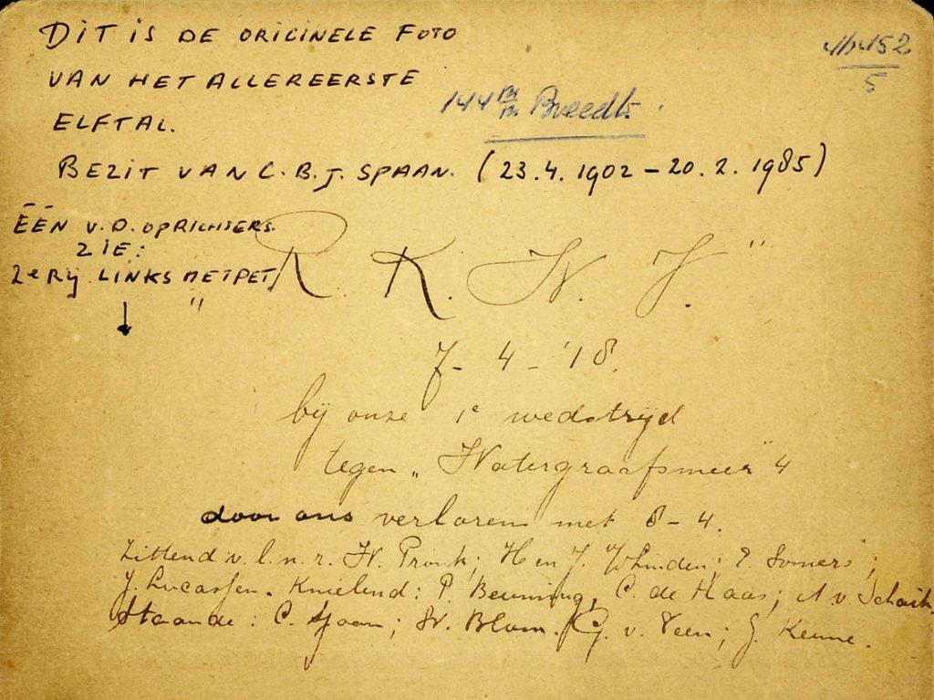 Tekst 07-04-1918