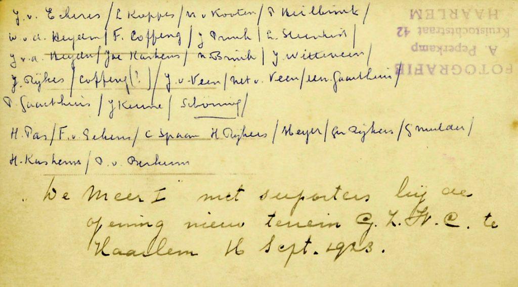 Tekst 16-09-1923