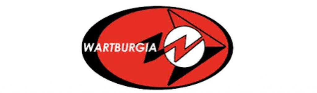 Wartburgia