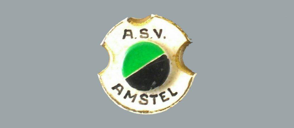 asv Amstel
