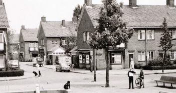 manenburgstraat_hak_1966-709509500.jpg(mediaclass-landscape-.8f15b2a15b52b59f0860dab754f88b3a1785126a)
