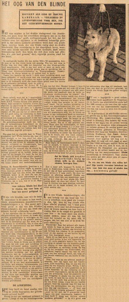 05 april 1940