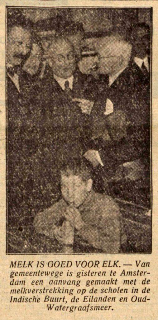 07 februari 1940