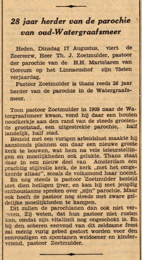 17-08-1937  Alle rechten voorbehouden