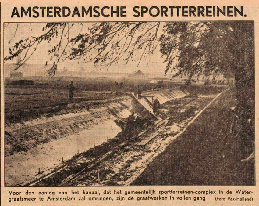 18 oktober 1940