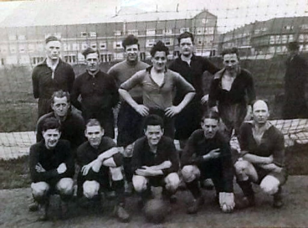 1938 14-5-1938 Animo 4 - Kruislaan