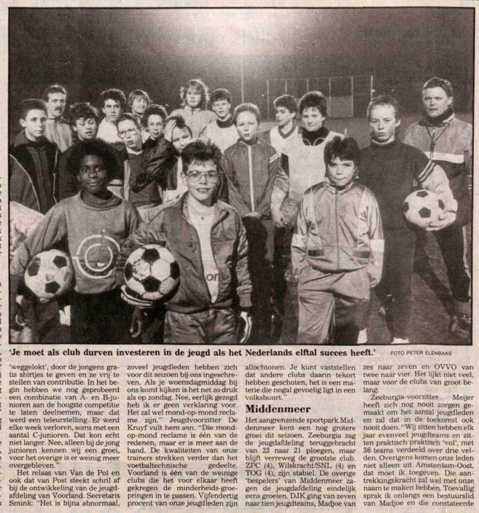 20-01-1989 - 2