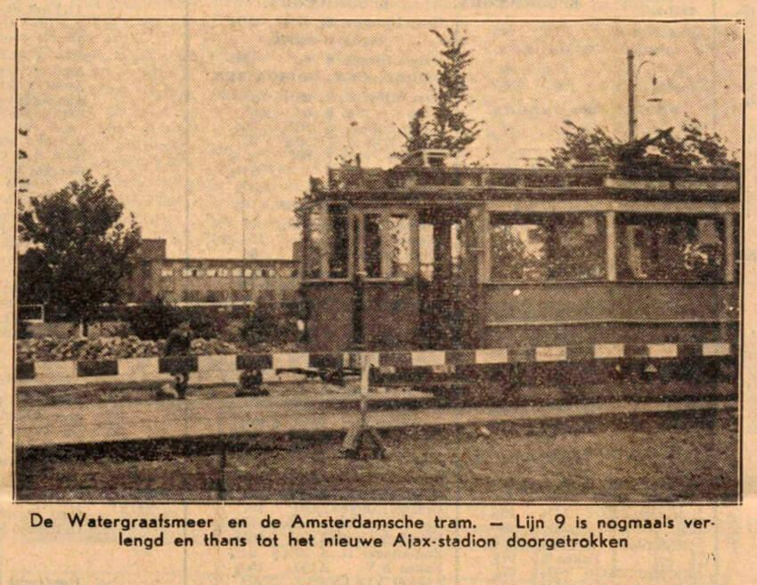 23 september 1940