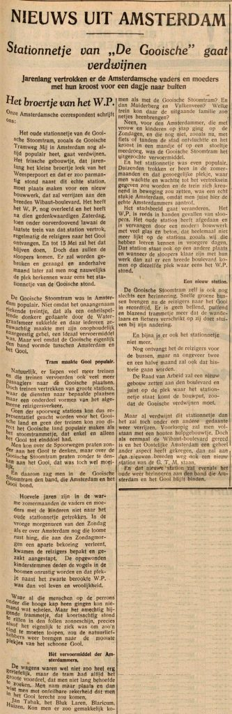 26 februari 1940
