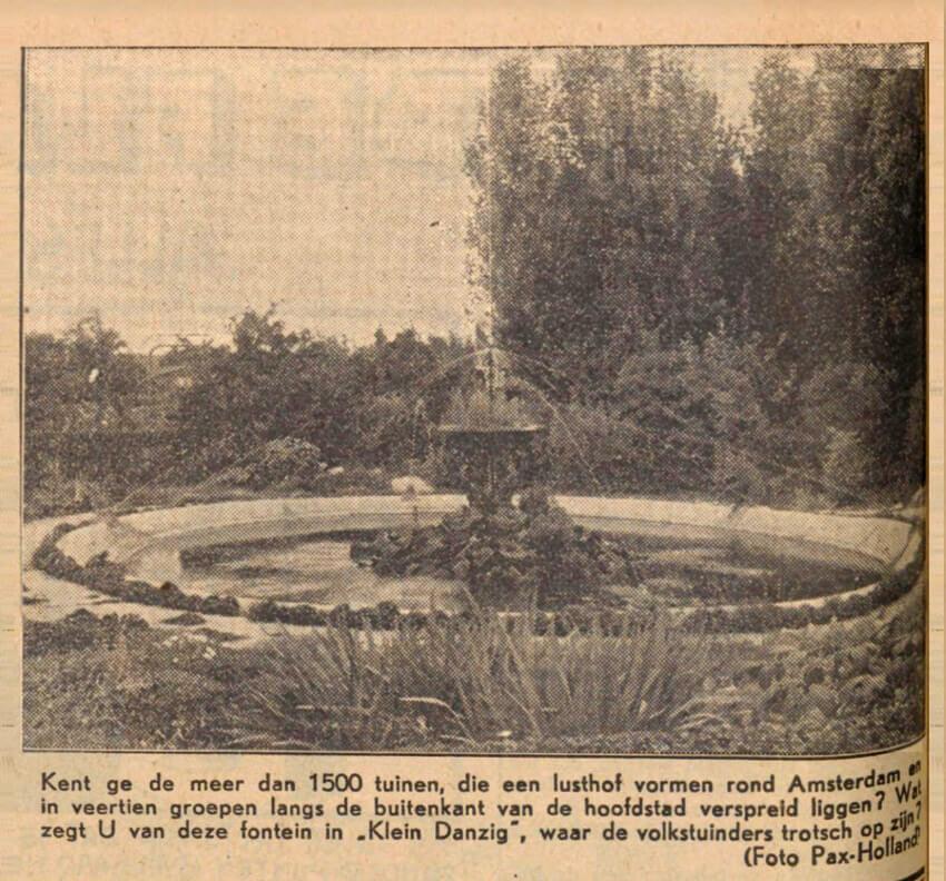 29 augustus 1940