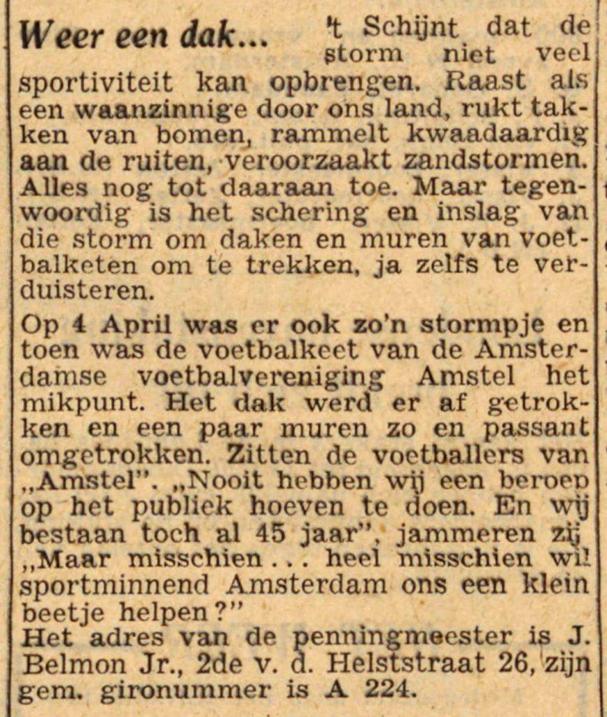 Amstel - b - 12-04-1949