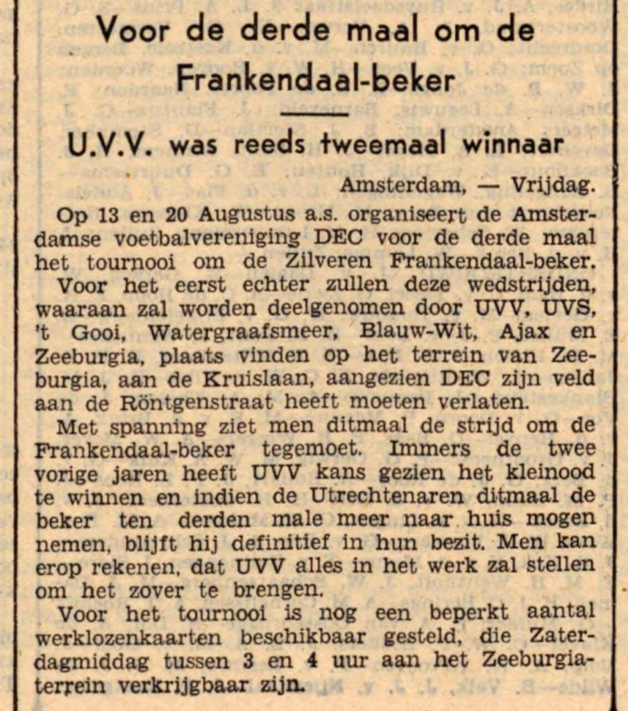 DEC - a - 12-08-1939